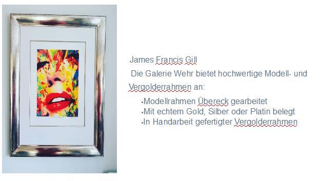 Bild-fuer-Blog-Artikel-Einrahmungen-James-Francis-Gill