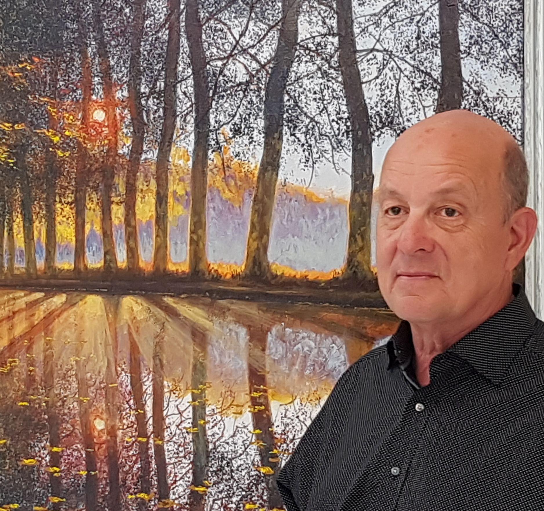Uwe-Herbst-Portraitbild